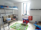 Sale House 6 rooms 173m² Moirans (38430) - Photo 10