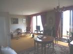 Vente Appartement 4 pièces 82m² Grenoble (38000) - Photo 1