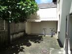 Location Appartement 1 pièce 14m² Saint-Martin-d'Hères (38400) - Photo 7