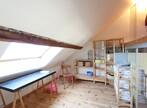 Location Appartement 92m² Grenoble (38000) - Photo 5