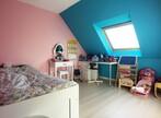 Vente Maison 5 pièces 107m² Nieppe (59850) - Photo 6