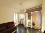 Sale Apartment 1 room 12m² Paris 10 (75010) - Photo 3