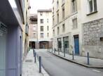 Location Appartement 2 pièces 60m² Grenoble (38000) - Photo 12