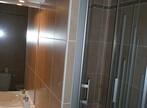 Vente Appartement 1 pièce 32m² CRAPONNE - Photo 6