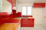 Location Appartement 4 pièces 83m² Villeneuve-la-Garenne (92390) - Photo 3