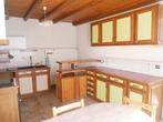 Vente Maison 6 pièces 130m² Fontaine (38600) - Photo 5