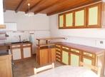Vente Maison 6 pièces 130m² Fontaine (38600) - Photo 3