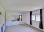 Location Maison 89m² Vergisson (71960) - Photo 4