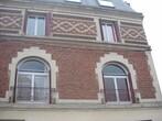 Location Appartement 2 pièces 45m² Chauny (02300) - Photo 7