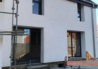 Vente Maison 5 pièces 114m² Wentzwiller (68220) - Photo 1