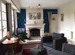 Vente Maison 5 pièces 180m² Montivilliers (76290) - Photo 2