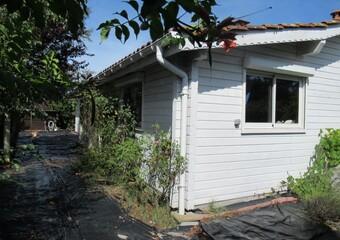 Vente Maison 6 pièces 140m² Lanton (33138) - Photo 1