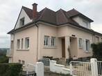 Vente Maison 5 pièces 145m² Vichy (03200) - Photo 24