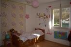 Vente Maison 6 pièces 137m² Saint-Blaise-du-Buis (38140) - Photo 11