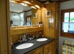 Vente Maison / Chalet / Ferme 8 pièces 185m² Viuz-en-Sallaz (74250) - Photo 24