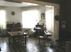Vente Maison 7 pièces 193m² Hesdin (62140) - Photo 3
