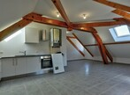 Vente Appartement 4 pièces 53m² La Roche-sur-Foron (74800) - Photo 9