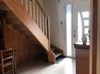 Vente Maison 6 pièces 138m² Blanzat (63112) - Photo 9