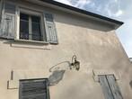 Vente Maison 12 pièces 491m² Claix (38640) - Photo 10