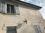 Vente Maison 12 pièces 491m² Claix (38640) - Photo 7