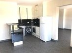 Location Appartement 4 pièces 94m² Annemasse (74100) - Photo 1