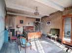 Vente Maison 6 pièces 175m² Objat (19130) - Photo 12