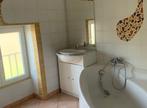 Location Appartement 3 pièces 82m² Montélimar (26200) - Photo 5