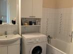 Vente Appartement 2 pièces 39m² Toulouse (31100) - Photo 6