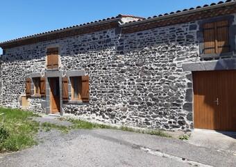 Vente Maison 4 pièces 90m² Romagnat (63540) - Photo 1