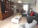 Vente Maison 5 pièces 98m² Vendat (03110) - Photo 1