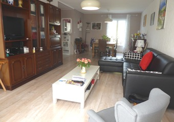 Vente Maison 5 pièces 98m² Vendat (03110) - Photo 1