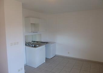 Vente Appartement 1 pièce 27m² Montélimar (26200) - Photo 1