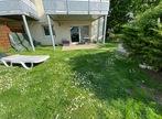 Vente Appartement 3 pièces 64m² Hochstatt (68720) - Photo 3