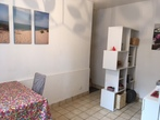 Vente Appartement 1 pièce 22m² Le Havre (76600) - Photo 2