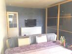 Location Appartement 2 pièces 40m² Gravelines (59820) - Photo 1