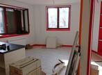 Vente Appartement 3 pièces 68m² Vichy (03200) - Photo 3