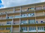 Vente Appartement 3 pièces 60m² Mulhouse (68100) - Photo 4