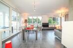 Sale Apartment 4 rooms 95m² La Tronche (38700) - Photo 8