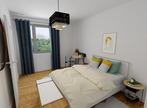 Vente Appartement 3 pièces 63m² Nantes (44000) - Photo 5
