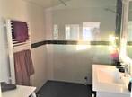 Vente Appartement 4 pièces 75m² Bormes-les-Mimosas (83230) - Photo 8