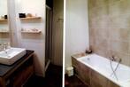Sale Apartment 6 rooms 178m² Grenoble (38000) - Photo 10