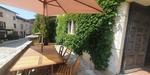 Vente Maison 10 pièces 245m² Pont-en-Royans (38680) - Photo 3