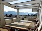 Sale Apartment 5 rooms 97m² Annecy (74000) - Photo 1