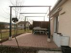 Vente Maison 6 pièces 169m² HAUTEVELLE - Photo 27