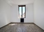 Vente Appartement 2 pièces 36m² Nancy (54000) - Photo 6