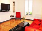 Vente Appartement 3 pièces 52m² Le Havre (76600) - Photo 2