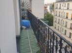 Vente Appartement 3 pièces 51m² Paris 10 (75010) - Photo 9