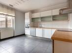 Vente Maison 6 pièces 250m² Uffholtz (68700) - Photo 17