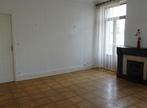 Vente Appartement 4 pièces 110m² Firminy (42700) - Photo 1
