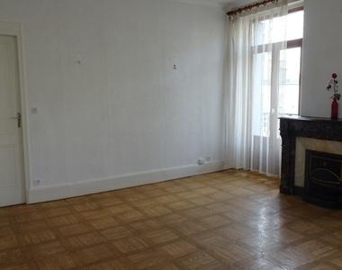 Vente Appartement 4 pièces 110m² Firminy (42700) - photo
